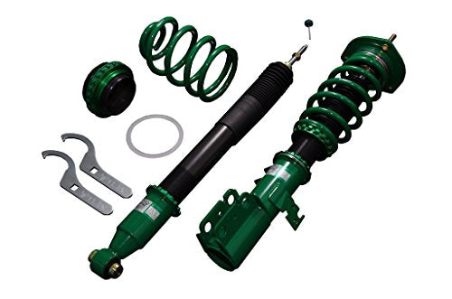 Tein VSM40-C1SS1 Flex Z Coilover Kit for Mazda Miata
