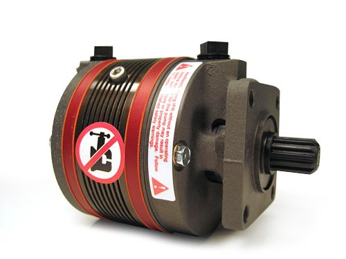 Rapco Rap441cc-17 New Air Pump