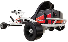 Razor Ground Force Drifter Fury Ride-On