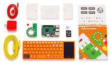 Kano 2017 Computer Learning Kit