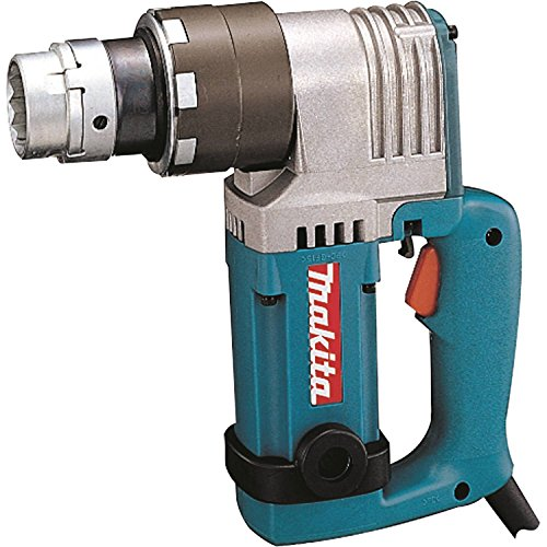 Makita 6922NB Shear Wrench