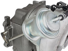 aFe Power BladeRunner 46-60100 GM Diesel Trucks Turbocharger (Street Series)