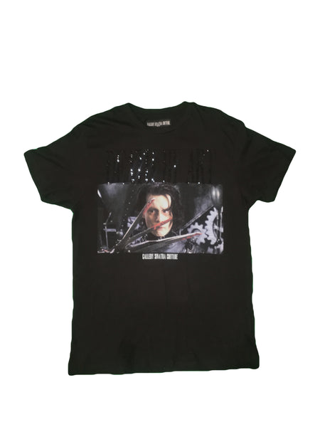 DBA Edward T-shirt