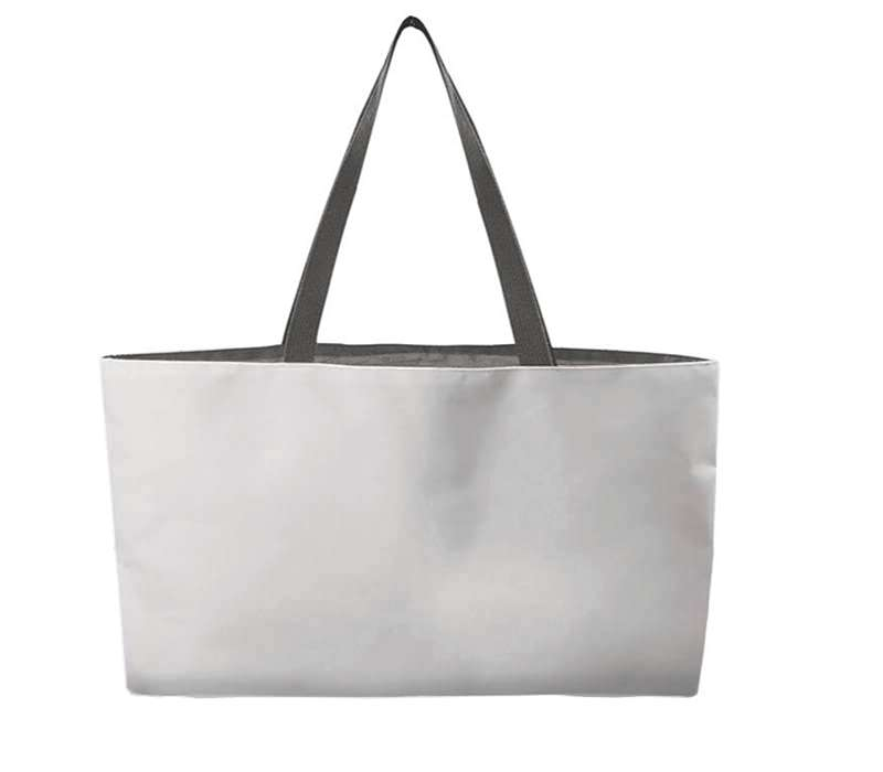Weekender Tote Design Your Own - Artzi Prints