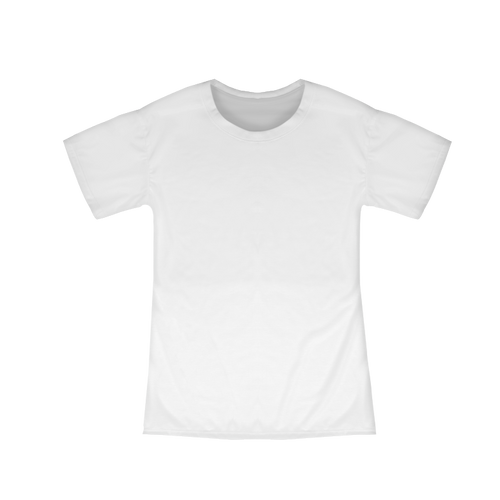 Design Your Own Tee Shirt - Artzi Prints