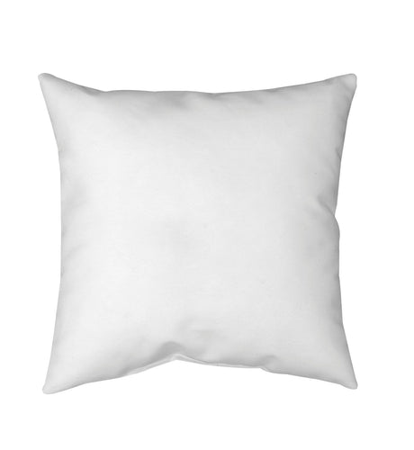 Pillow Design Your Own - Artzi Prints