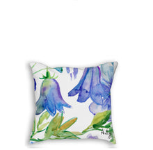 Lilly Pillow - Artzi Prints