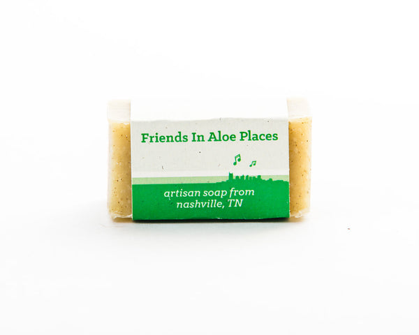Travel Soap Aloe.jpg