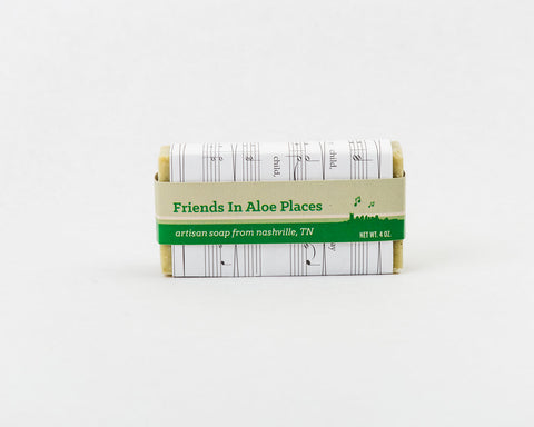 Friends in Aloe Places.jpg