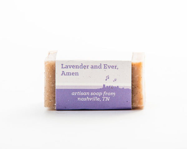 Travel Soap Lavender.jpg