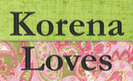 Korena Loves