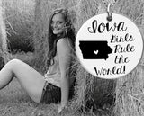 Iowa Girls Jewelry | Iowa State