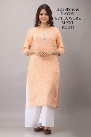 Kurti and Plazo 2 Peice