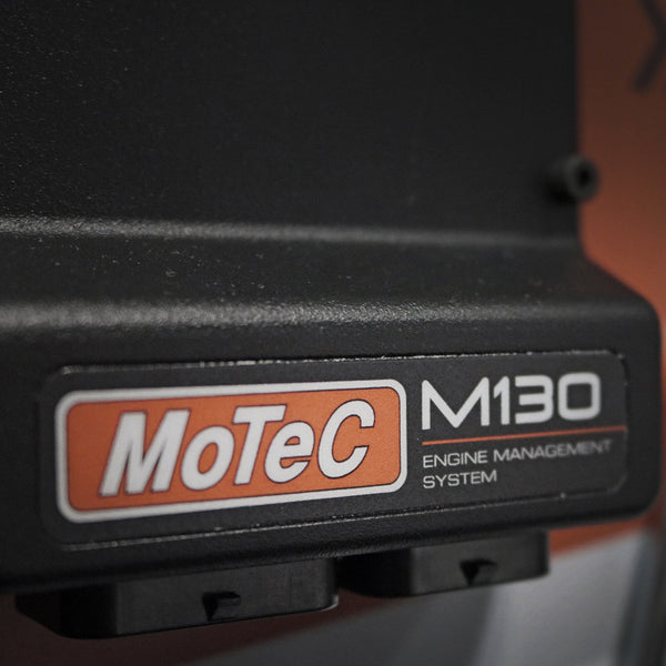 MoTeC Systems