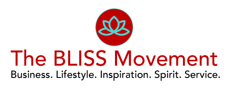 TeamBliss