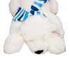 Russ Berrie Polar Bear Plush Stuffed Animal (Large)/ Teddy Bear/ Stuffed Animal bear/ Toys