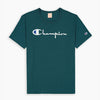 Champion Crewneck T-Shirt - X-Large