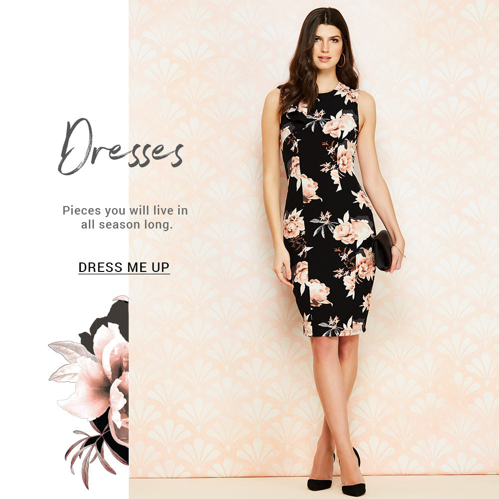 party dresses strores in victoria bc
