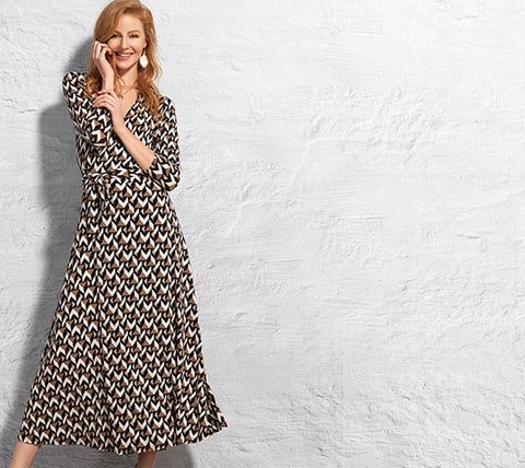 d0aedf2d4cb Women's Fashion Dresses for all Occasions | Suzy Shier