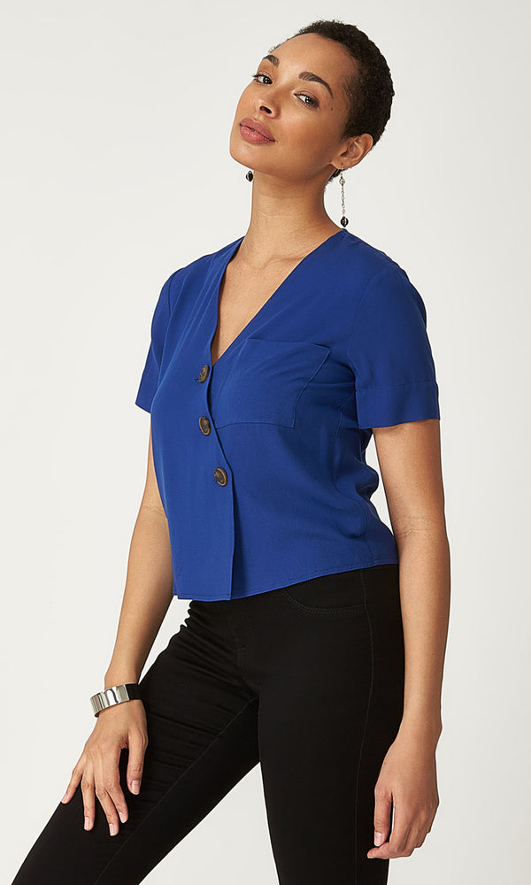 6e6056f7546 Women's Clothing on Clearance & Sale | Suzy Shier