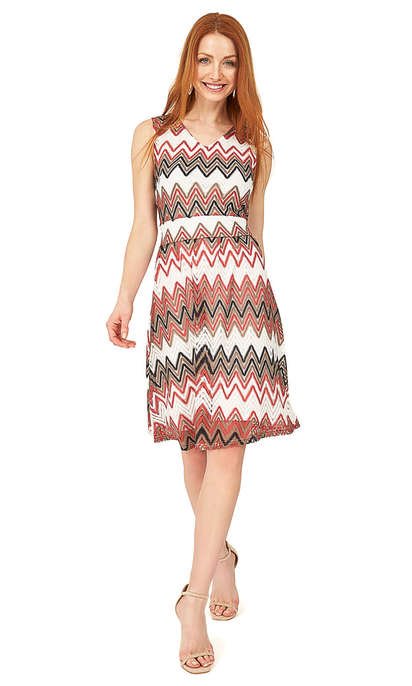 Sears Plus Size Maxi Dresses