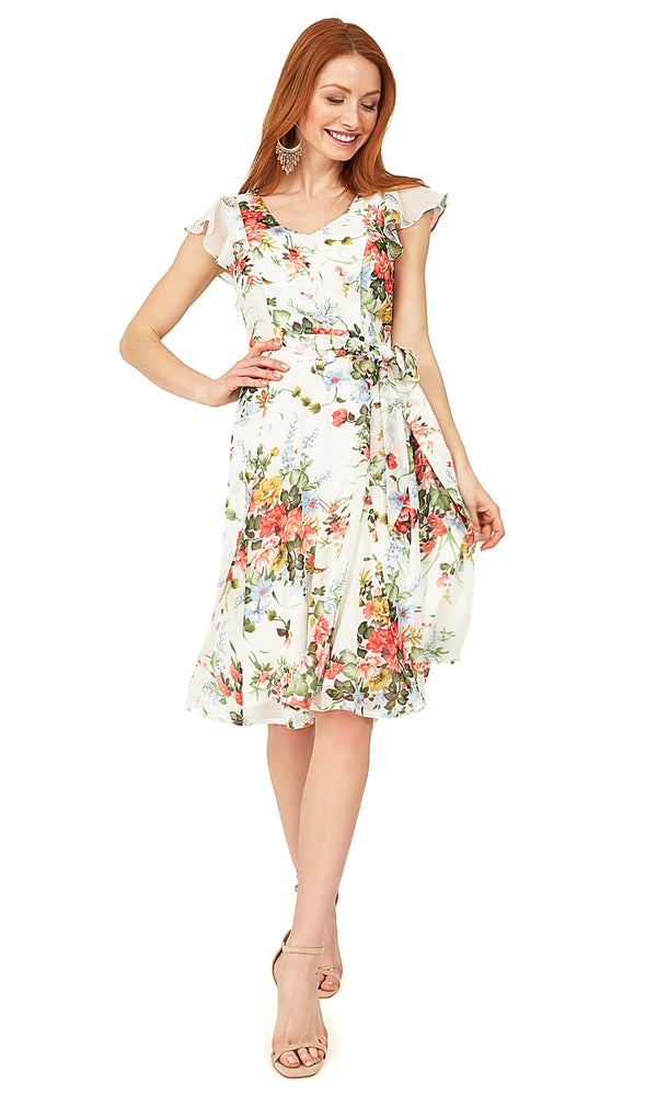 999c2cb1b24 Women s Party Dresses - Special Occasion