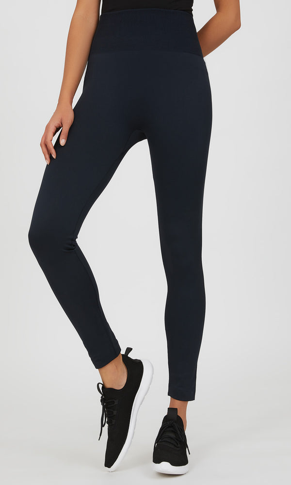 Seamless Miracle Shaper Legging