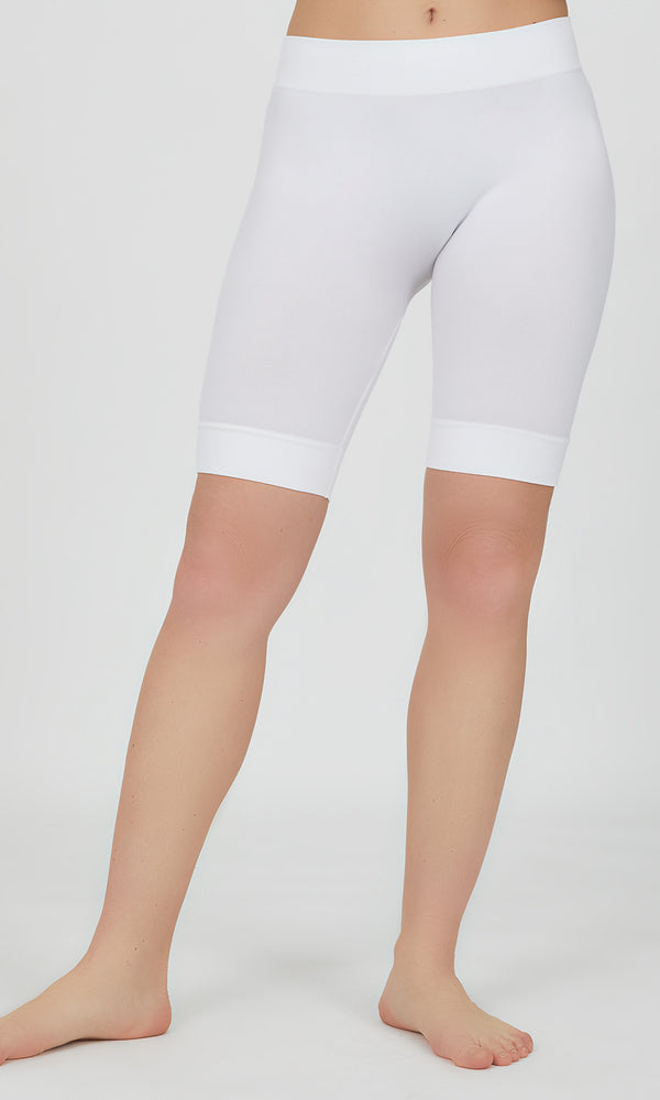 Seamless Bermuda Leggings