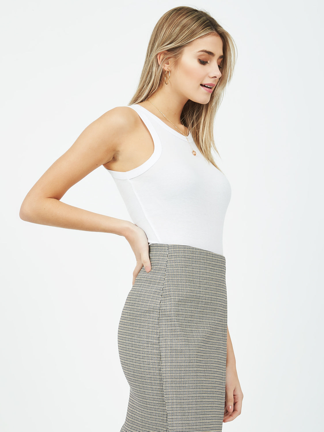 0a90d41afe8 Suzy Shier | Shop Women's Fashion & Latest Clothing Trends