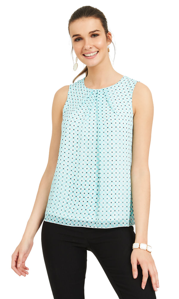 6832fff2 Women's Tops, Blouses, T-shirts, Sweaters & Camis | Suzy Shier