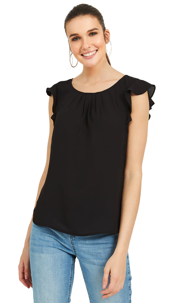 3fa3af3ab42 Women's Tops, Blouses, T-shirts, Sweaters & Camis | Suzy Shier