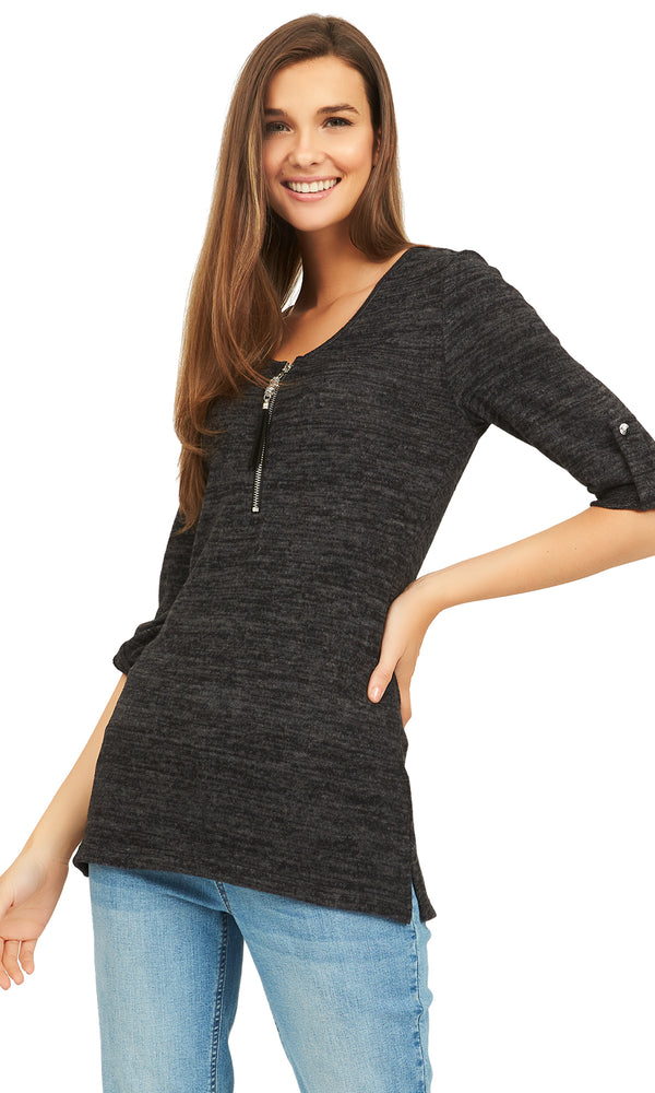 8acf9fa9138 Women's Tops, Blouses, T-shirts, Sweaters & Camis   Suzy Shier