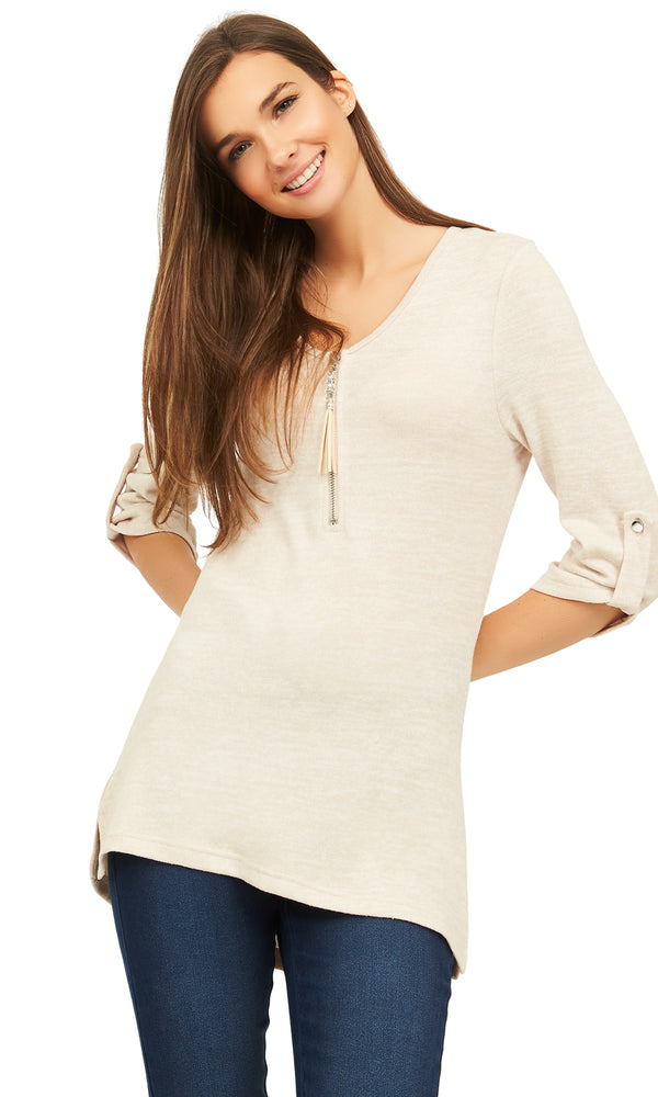 e2662991183 Women's Tops, Blouses, T-shirts, Sweaters & Camis | Suzy Shier