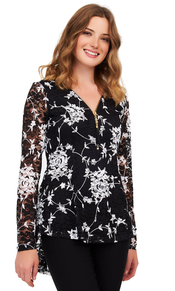 8662058e8a7 Women's Tops, Blouses, T-shirts, Sweaters & Camis | Suzy Shier
