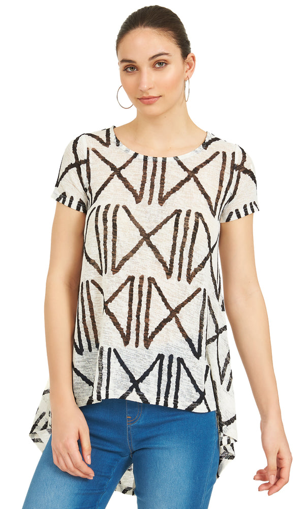 20defe50 Women's Tops, Blouses, T-shirts, Sweaters & Camis   Suzy Shier