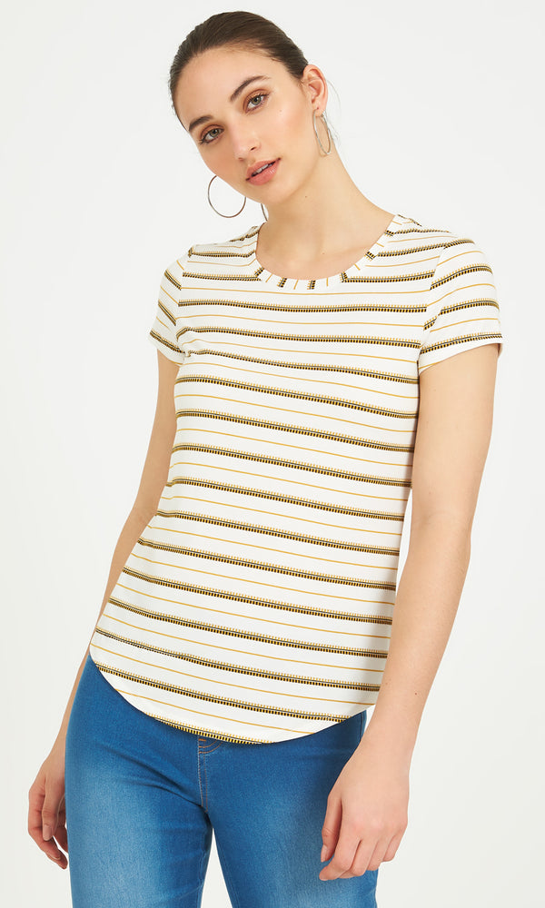 5060475eda1 Women's Tops, Blouses, T-shirts, Sweaters & Camis   Suzy Shier
