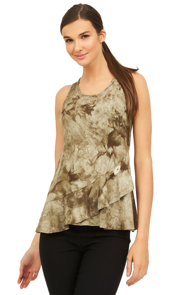 6af83a0050be Women's Tops, Blouses, T-shirts, Sweaters & Camis | Suzy Shier