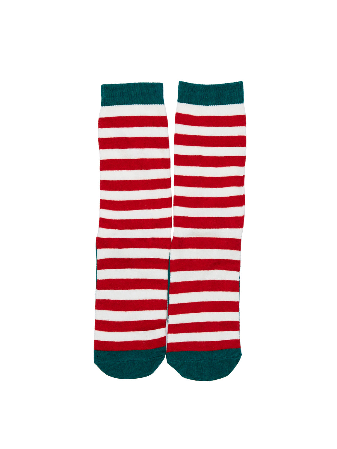 Chaussettes en tricot Naughty & Nice