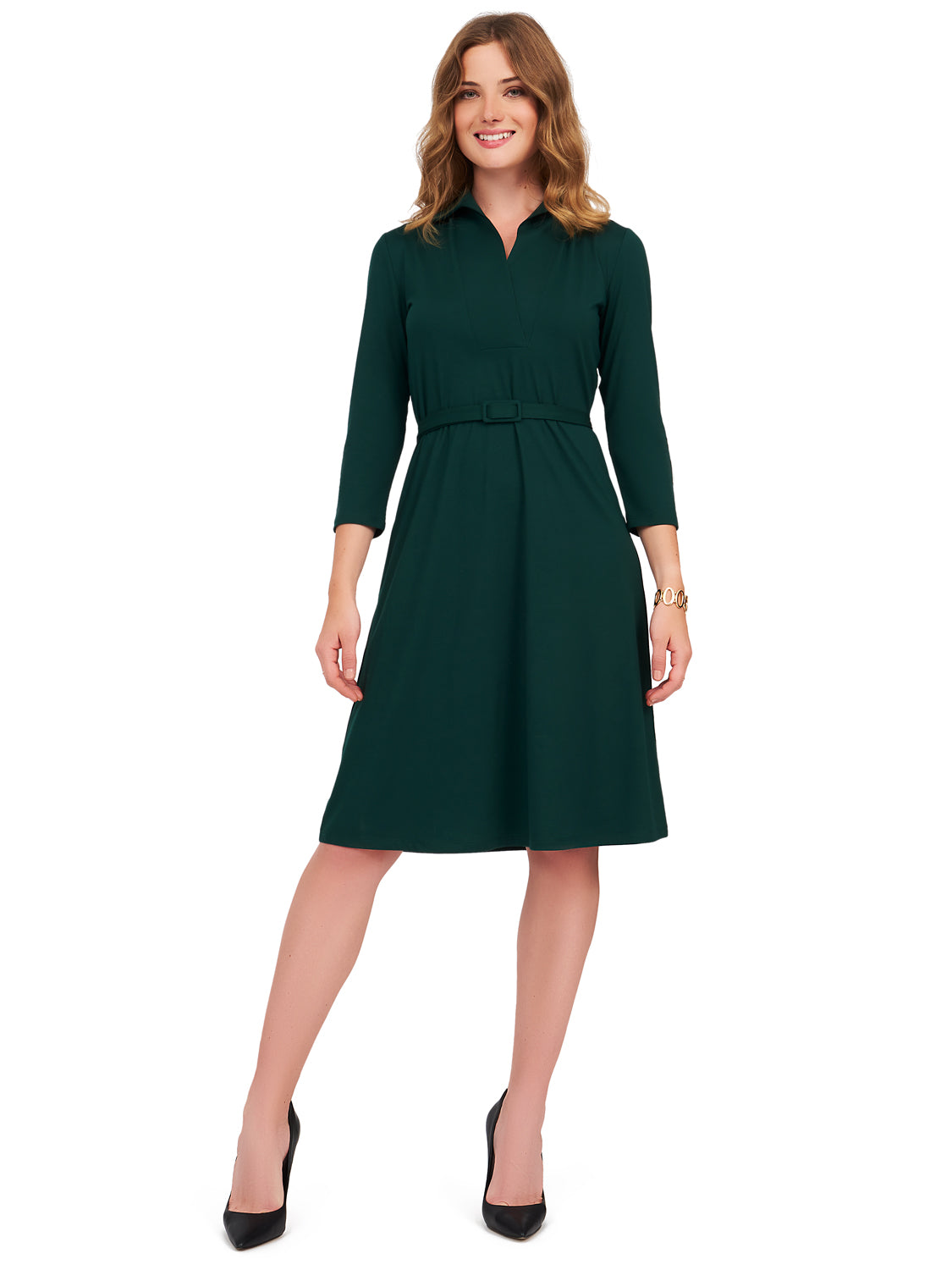 Robe Robe Manches Longues Robe Chemise Manches Longues À Chemise À Chemise MqSzUVpG
