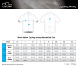 Infinite MPG 4.0 Cycling Jersey