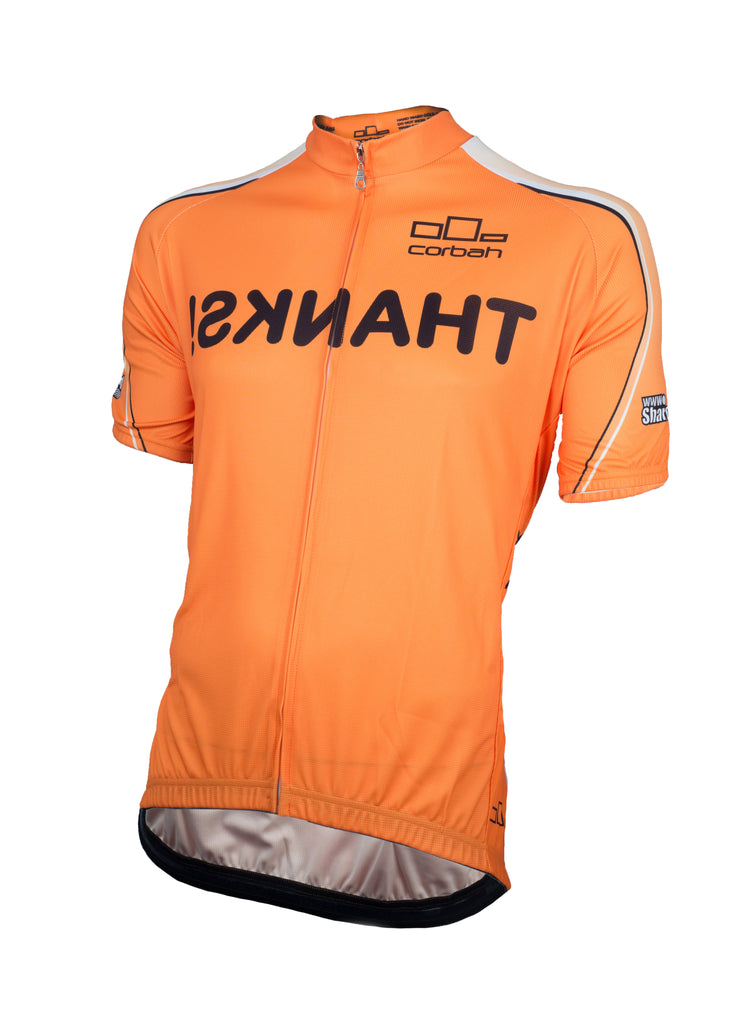 781392f82 DON T RUN ME OVER Ver. 4.0 Cycling Jersey – sharethedamnroad