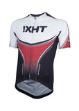 """STOP UR TXTING"" Cycling Jersey"