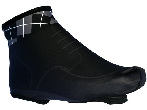 Dress Shoes Cycling Shoe Covers