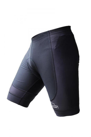 Corbah Cycling Shorts
