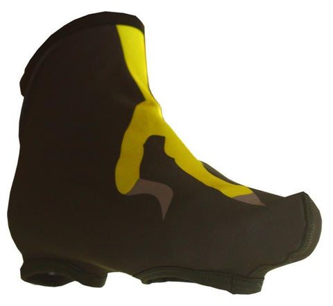 Talon Cycling Shoe Covers