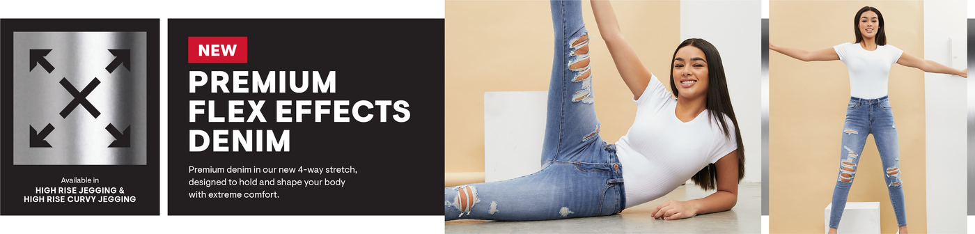 BN_Womens-Jeans-Shop By Detail_Flex Effects