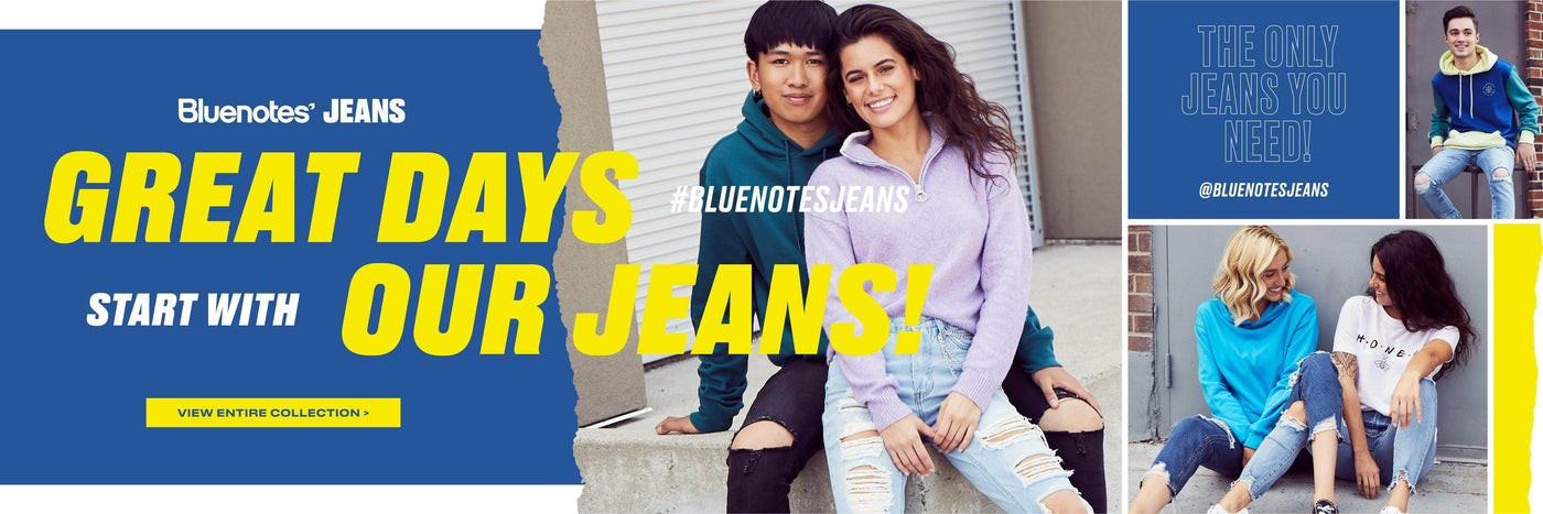 BN_Jeans-Womens-Shop By Fit_Jogger
