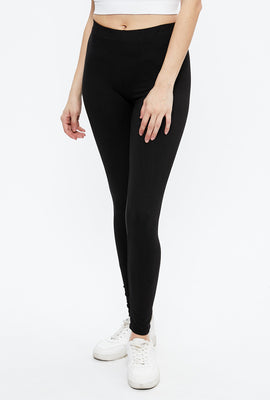 Super Soft Legging