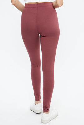 Legging super doux