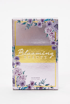 Blooming Beauty Perfume